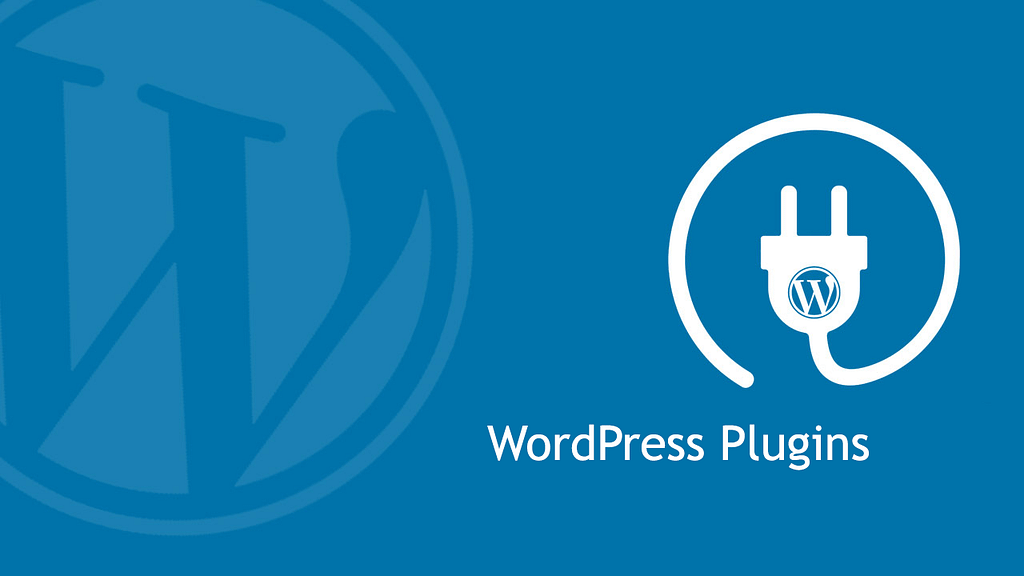 best and essential wordpress plugins - WebHostingTen.com