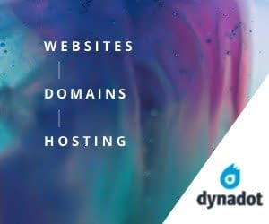 dynadot discount coupons and promo codes